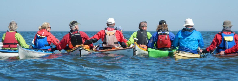 opleiding zeevaardigheid